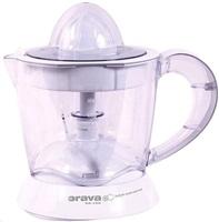 ORAVA OS-108 odšťavňovač citrusů