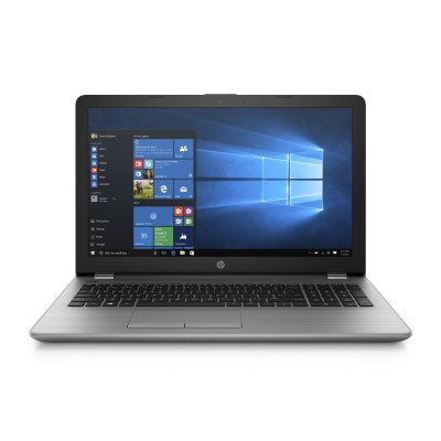 HP 255 G6 A6-9425 FHD/8GB/256SSD/DVD/W10