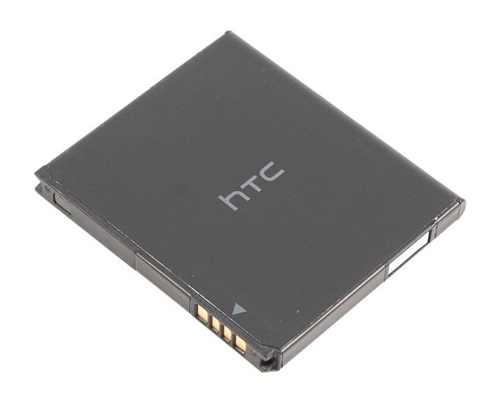 HTC náhradní baterie pro Desire HD (BA S470) Bulk