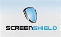 ScreenShield ochrana displeje Tempered Glass pro Huawei Honor 6