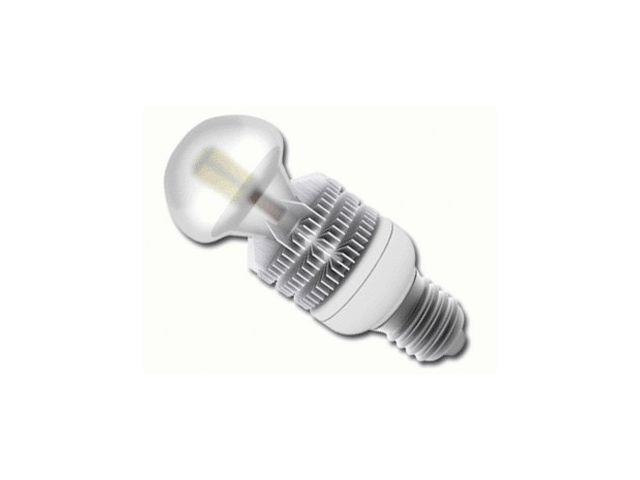 EnerGenie LED žárovka, E27, 2700K, 1600LM, 12W, CRI85, 330''