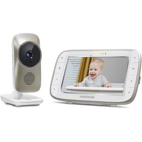 MBP 845 HD Connect dět.chůvička MOTOROLA