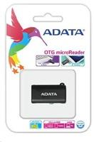 ADATA OTG USB 2.0 čtečka karet
