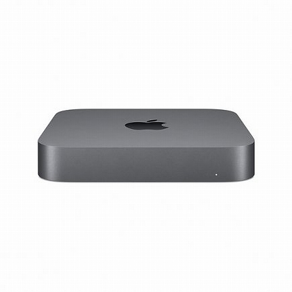 Mac mini 4-Core i3 3.6GHz/8G/128/OS X
