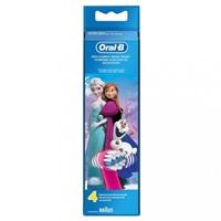 Oral-B EB 10-4 Frozen náhradní hlavice
