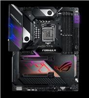ASUS MB Sc LGA 1151 ROG MAXIMUS XI FORMULA, Intel Z390, 4xDDR4, WI-FI, VGA