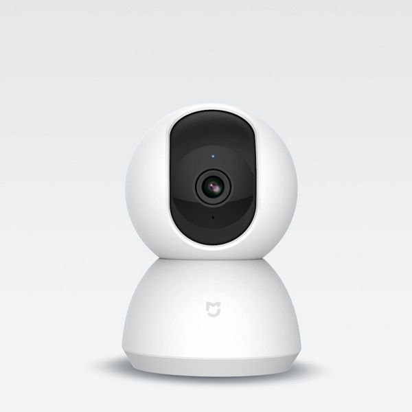 Xiaomi Mi Home Security Camera 360 1080P White