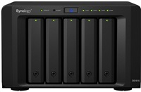 Synology DS1515+ DiskStation (5 bay)