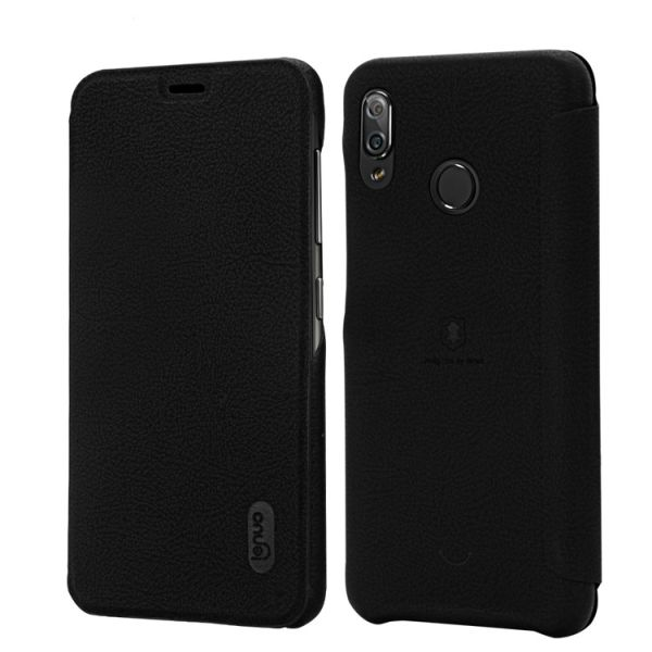 Lenuo Ledream na Huawei nova 3 Black
