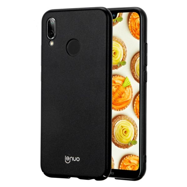 Lenuo Leshield na Huawei nova 3 Black