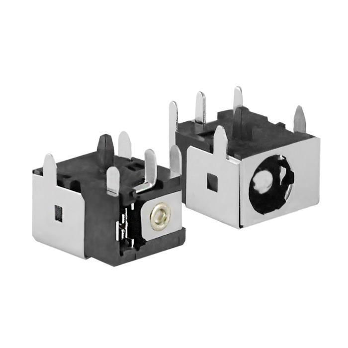 Qoltec DC konektor pro Asus