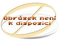Myčka BOSCH SKS 51 E 22 EU