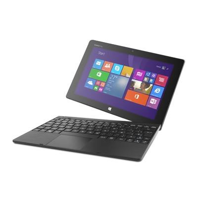 ENERGY Tablet Pro 10 Keyboard, klávesnice k tabletu Pro, lehká ultratenká