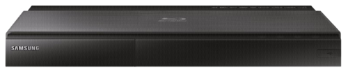 Blu-ray Samsung BD-J7500/EN