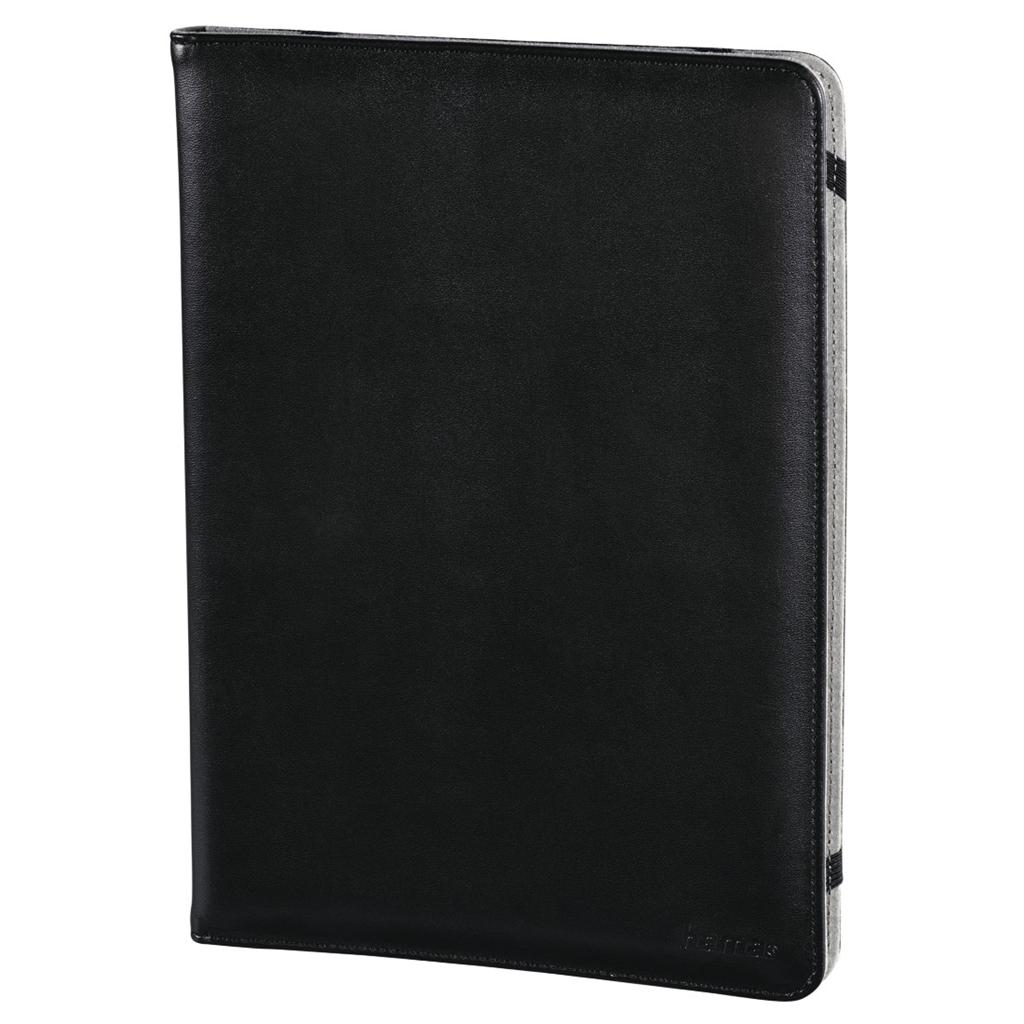 """Hama Piscine, univerzální pouzdro na tablet, 25,6 cm (10,1""""), černé"""