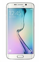 Samsung Galaxy S6 Edge SM-G925 32GB, White