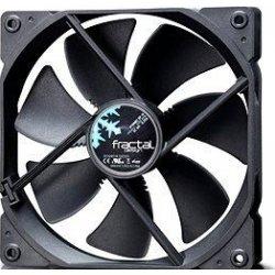 Fractal Design 140mm Dynamic GP černá