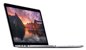 MacBook Pro 13'' Ret i5 2.7GHz/8G/128FS/CZ/Silver