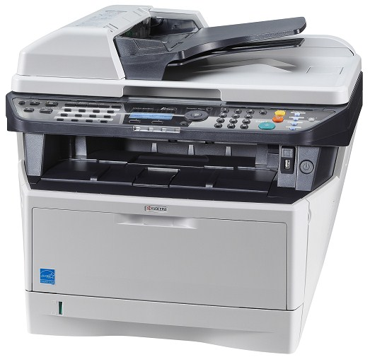 Kyocera tiskárna ECOSYS M2535dn