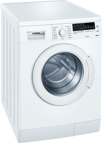 Pračka Siemens WM14E426, A+++