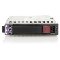 HP 900GB 12G SAS 10K 2.5´´ SC ENT HDD
