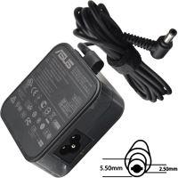 Asus orig. adaptér 65W19V 3P W/O CORE (bez snury)