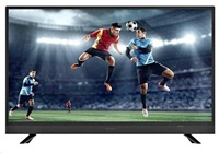 "Skyworth 43S3A32G Smart LED TV,43"" 108cm, FHD (1920x1080), DVB-T/T2/C/S/S2, USB, HDMI, Wi-Fi"