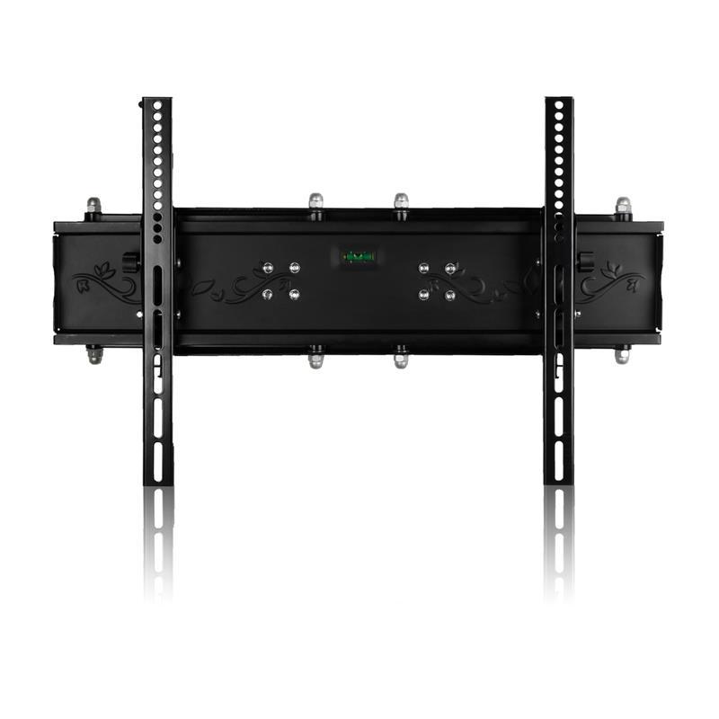 4World Otočný a sklopný držák pro LCD/PDP 37''-63'', dvouramenný, nosnost 50kg