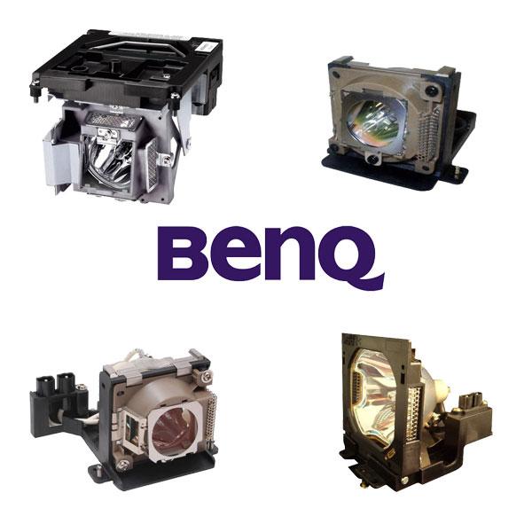 BenQ Lampa pro projektor TH682ST