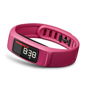 Garmin Vivofit 2 Pink
