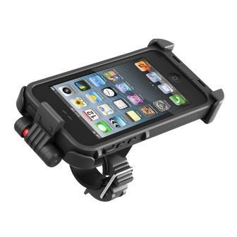 LifeProof držák na kolo pro iPhone 5