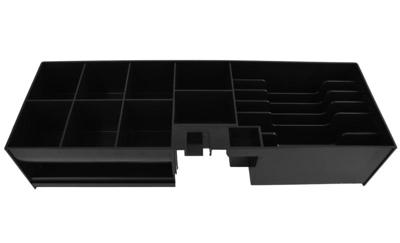 Náhr. plastový pořadač na peníze 6/8 pro FT-460xx