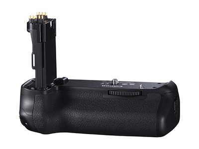 Canon BG-E16 - battery grip pro EOS 7D Mark II