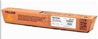 Ricoh - toner 842044/NRG MPC 3501, 15000 stran, žlutý
