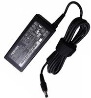 Toshiba OP Univerzální AC Adapter - 75W / 3Pin - řady C, L, M, P, T, U, R, A