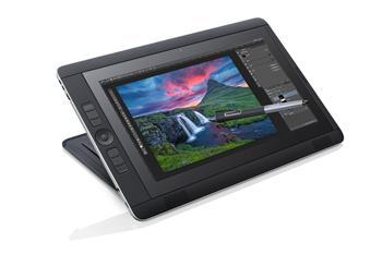 Cintiq Companion 2 i7-5557U/16GB RAM/512 SSD/13.3 QHD IPS/W8.1 Pro