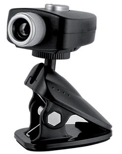Webkamera I-BOX VS-2 UP TO 2Mpx