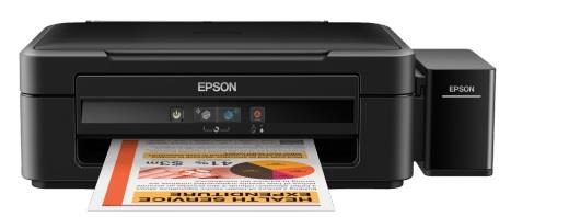 EPSON L220 - A4/27-15ppm/4ink