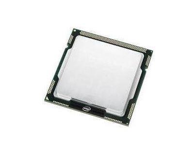 Intel Pentium processor Haswell G3260 3,30 GHz/LGA1150/3MB cache