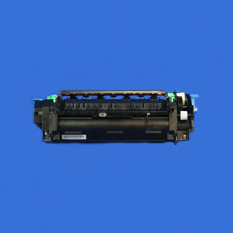 Xerox Phaser 6121 MFP Fuser Assembly 220V (50 000 str)