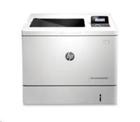 Tiskárna HP LaserJet Enterprise 500 M552dn