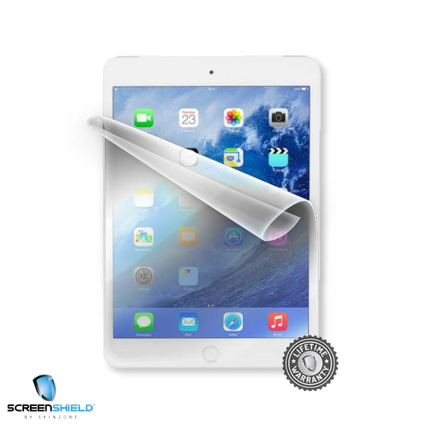 Screenshield™ Apple iPad mini 3rd Wi-Fi + 4G