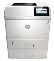 Tiskárna HP LaserJet Enterprise M606x