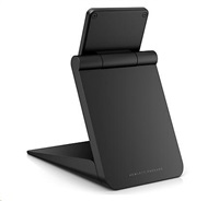 HP ProOne 400 Recline and Height Adjustable Stand