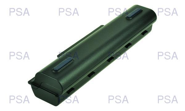 2-Power baterie pro ACER Aspire 4520, (9cell) 6600 mAh, 11.1V