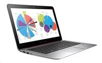 HP EliteBook Folio 1020 G1 SE M-5Y51/8GB/180GB SSD/HD Graphics/12.5 QHD/Win 8.1 Pro+Win 7 Pro