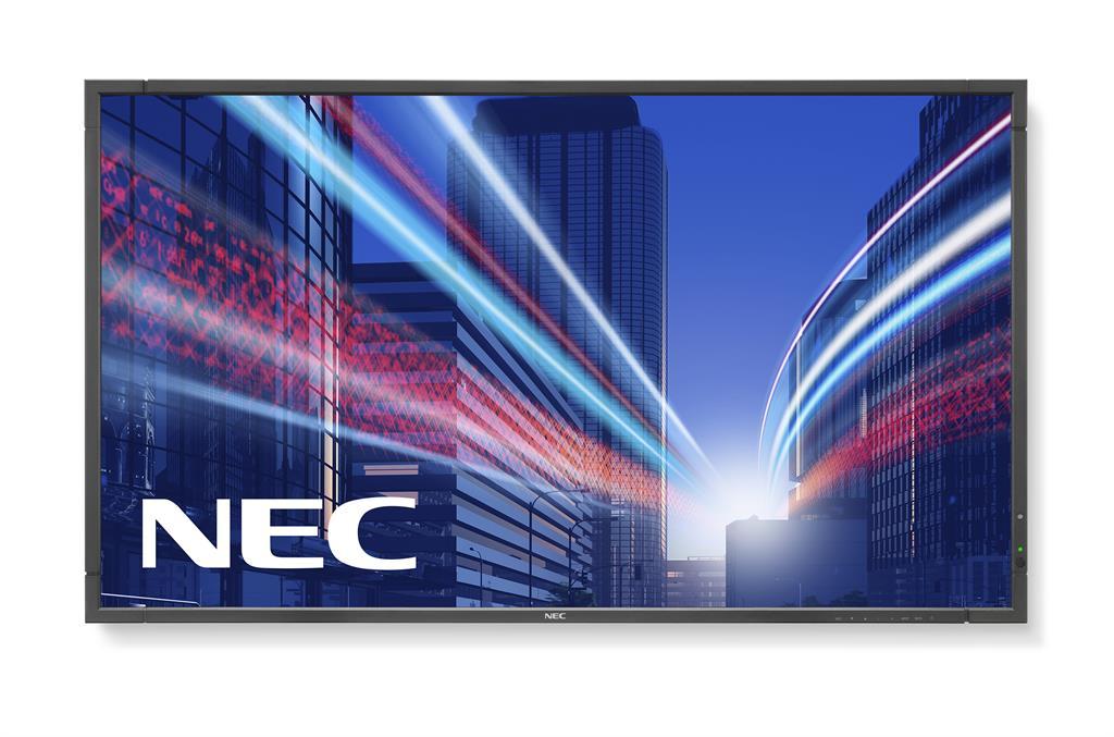 NEC LCD MultiSync E705 70'' LED