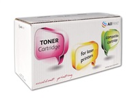 Xerox alter. toner pro Ricoh Aficio SP 3500 black 6500str.- Allprint