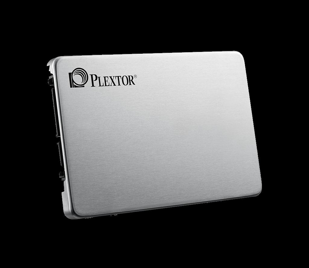 Plextor MV8VC Series SSD 2,5'' 128GB (čtení/zápis: 560/400MB/s) SATA 6.0 GB/s