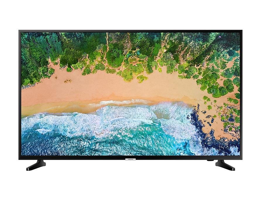 TV Samsung UE55NU7093UXXH
